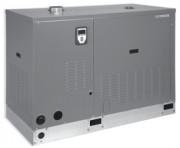 Humidificateur à gaz GTS