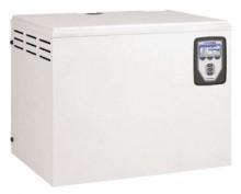 Humidificateur à résistance électrique - DriSteem HT