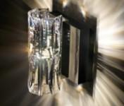 Luminaires et systèmes d'éclairage