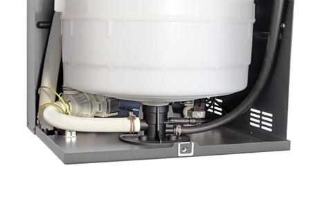 G n rateur de vapeur nordmann at4d nerep - Generateur vapeur hammam ...